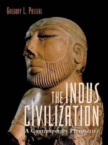 The Indus Civilization: A Contemporary Perspective (Paperback)