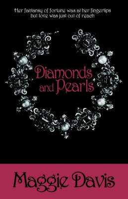 Diamonds and Pearls (Paperback)