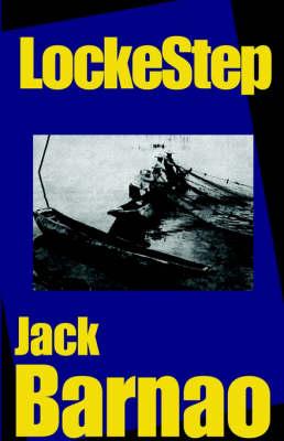 Lockestep (Paperback)