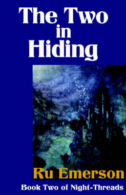 The Two in Hiding (Paperback)