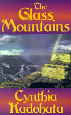 The Glass Mountains (Paperback)