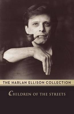 Children of the Streets (Paperback)