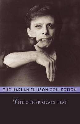 The Other Glass Teat (Paperback)