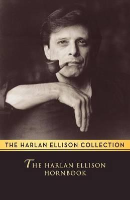 The Harlan Ellison Hornbook (Paperback)