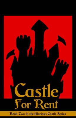 Castle for Rent (Paperback)