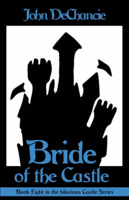 Bride of the Castle (Paperback)