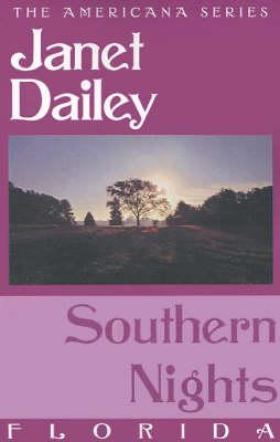 Southern Nights (Florida) (Paperback)