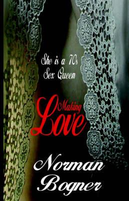 Making Love (Paperback)