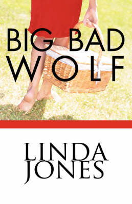 Big Bad Wolf (Paperback)