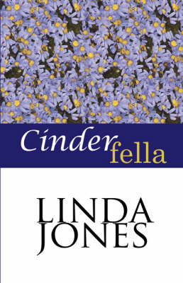 Cinderfella (Paperback)