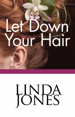 Let Down Your Hair (Paperback)
