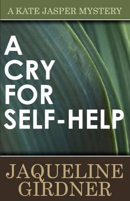 A Cry for Self-Help (Paperback)