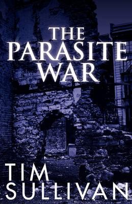 The Parasite War (Paperback)