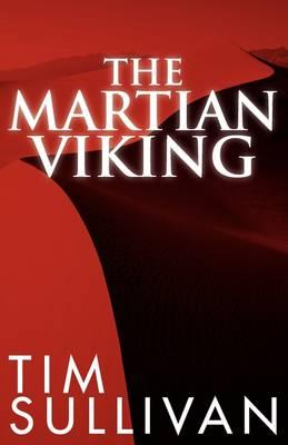 The Martian Viking (Paperback)