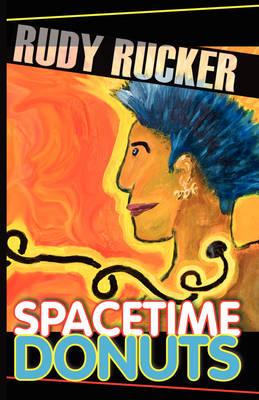 Spacetime Donuts (Paperback)