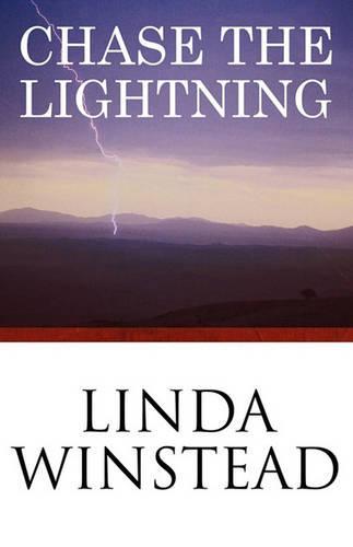 Chase the Lightning (Paperback)