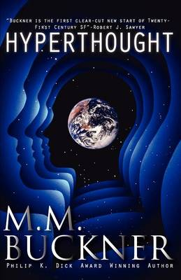 Hyperthought (Paperback)