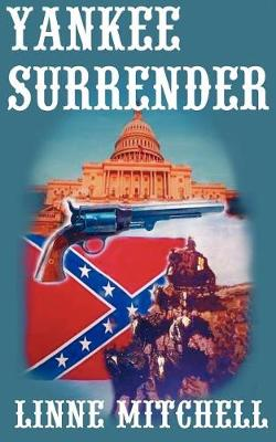 Yankee Surrender (Paperback)