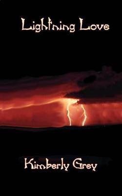 Lightning Love (Paperback)