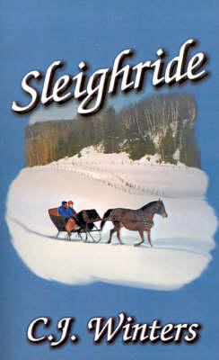 Sleighride (Paperback)