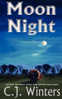 Moon Night (Paperback)