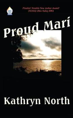 Proud Mari (Paperback)