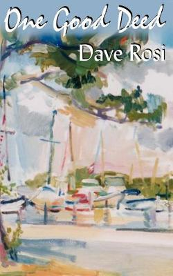 One Good Deed (Paperback)