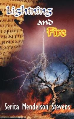Lightning and Fire (Paperback)