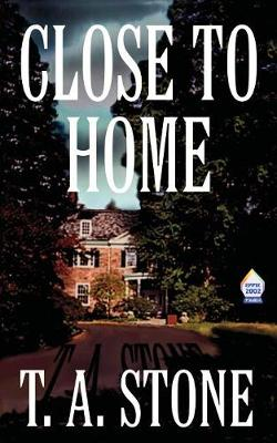 Close to Home (Paperback)