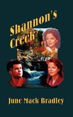 Shannon's Creek (Paperback)