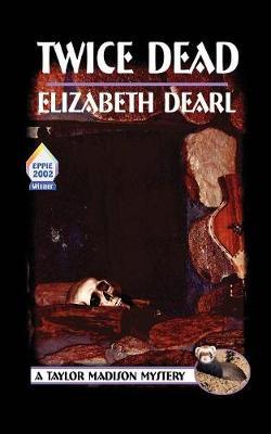 Twice Dead (Paperback)