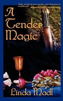 A Tender Magic (Paperback)