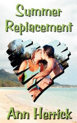 Summer Replacement (Paperback)