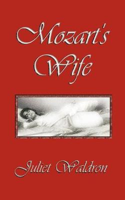 Mozart's Wife (Paperback)