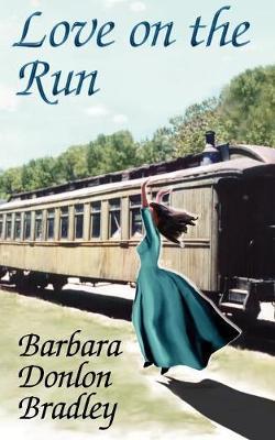 Love on the Run (Paperback)