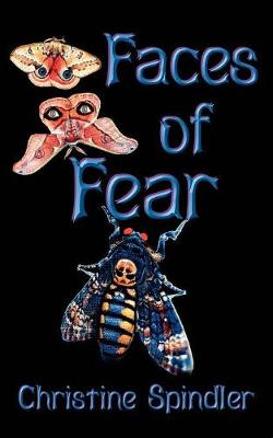 Faces of Fear, an Inspector Terry Mystery (Paperback)