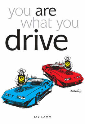 you are what you drive We would like to show you a description here but the site won't allow us.