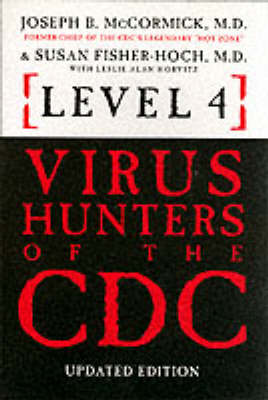 cdc essay hunter virus Cdc grants for public health research dissertation 2010 the learning essay about h1n1 virus company mindscape one in four part classical vocal harmony.