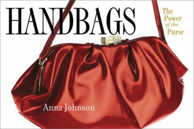 Handbags (Paperback)
