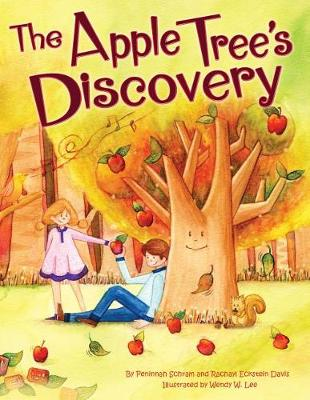 The Apple Tree's Discovery (Paperback)