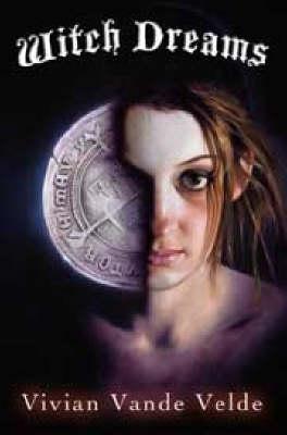Witch Dreams (Hardback)