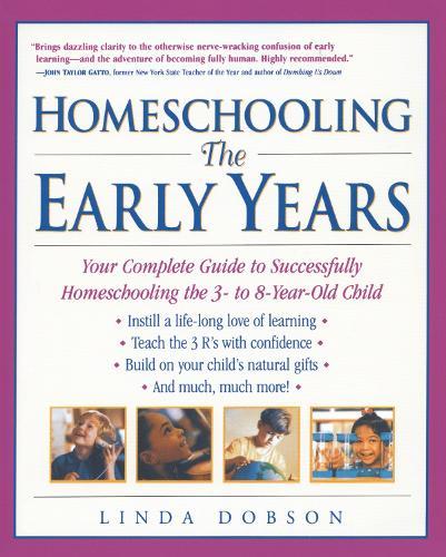 Homeschooling (Paperback)