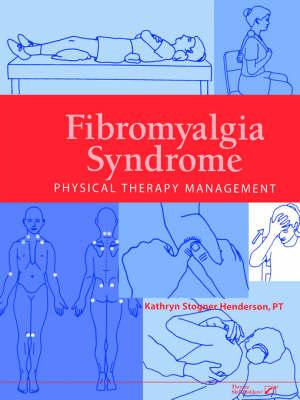 Fibromyalgia Treatment Manual (Paperback)