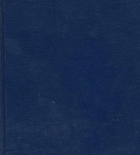 The Prussian Army 1640-1871 (Paperback)