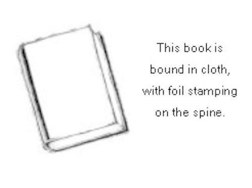 The Arc of the Pendulum (Hardback)