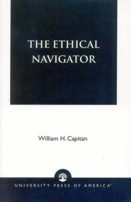 The Ethical Navigator (Paperback)