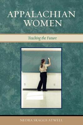 Appalachian Women (Paperback)
