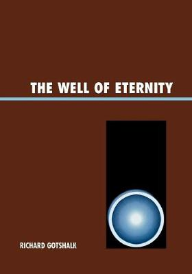 The Well of Eternity (Paperback)
