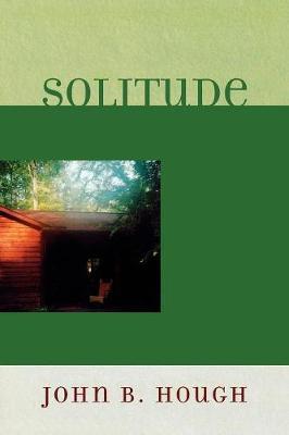 Solitude (Paperback)