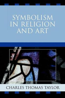 Symbolism in Religion and Art (Paperback)